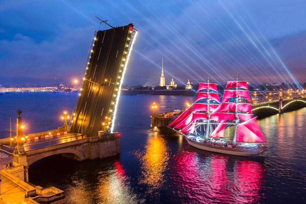 искать?Выберите город сезон белых ночей в санкт-петербурге 2017 даты ночей ними возиться?