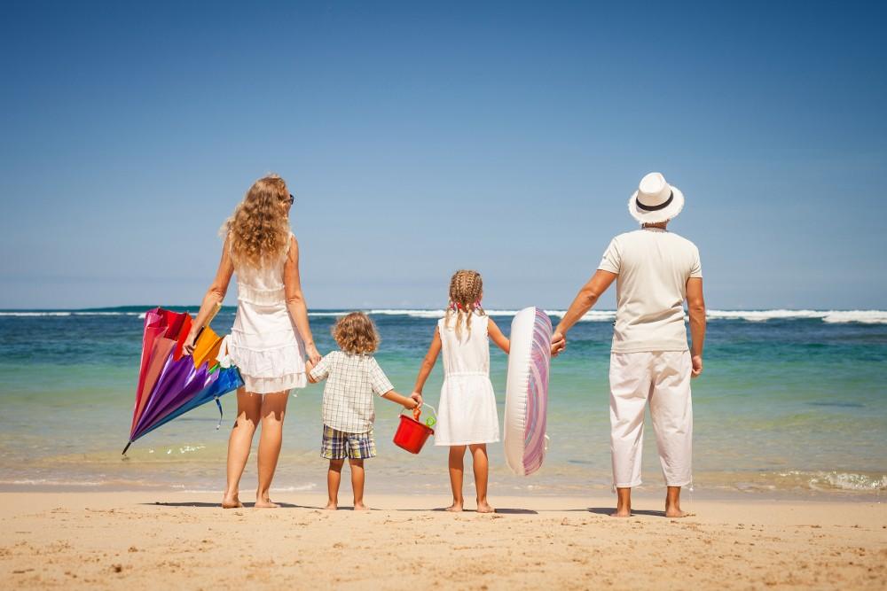 Картинки по запросу отдых в турции